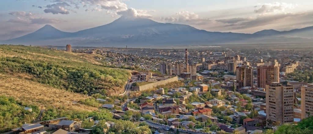 13-applications-to-help-you-live-comfortably-in-yerevan