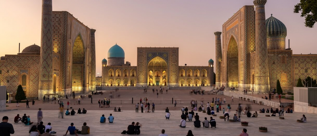 an-italian-about-a-trip-to-uzbekistan-and-its-unique-architecture