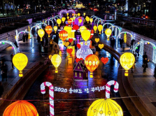 christmas-and-new-year-holidays-in-capital-cities-of-asia