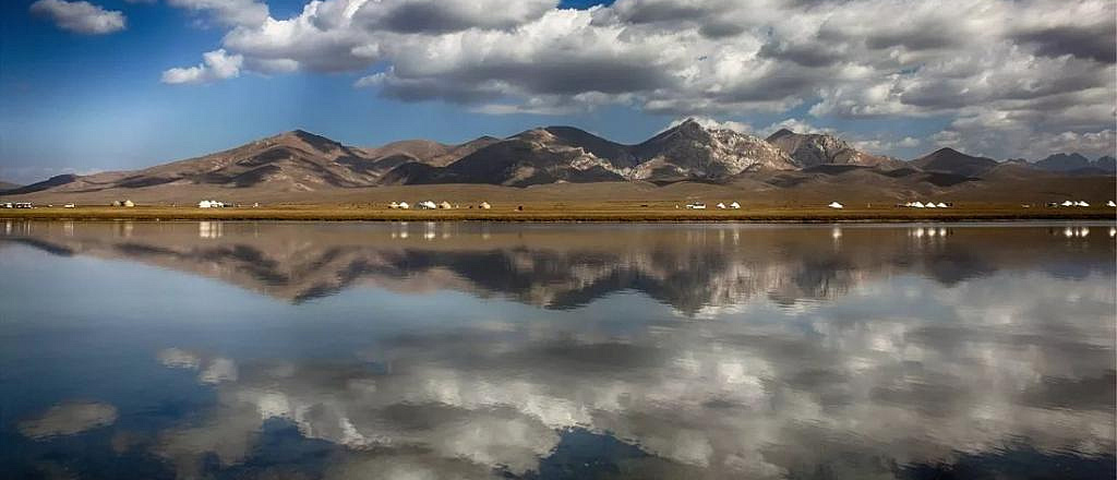 where-to-go-and-what-to-see-in-kyrgyzstan-23-interesting-places-for-tourists