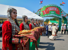 tatar-and-bashkir-traditions-you-didn-t-know-about