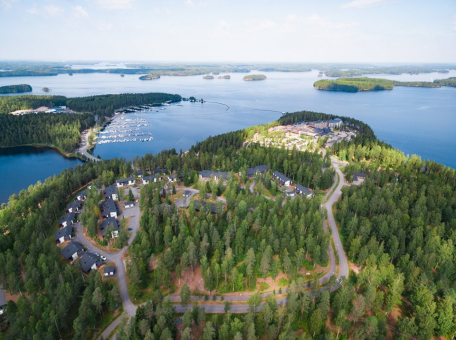 5-places-in-finland-to-spend-a-vacation-with-health-benefits