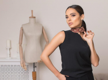 top-6-modern-fashion-brands-and-designers-of-azerbaijan