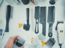 5-barber-shops-in-astana-recommended-by-expats