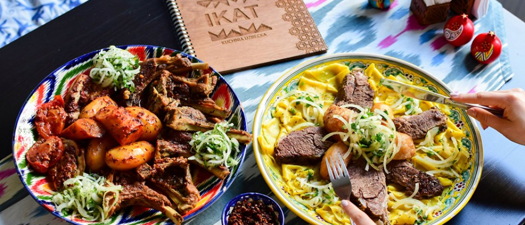 10-beautiful-restaurants-of-kazakh-cuisine-in-the-usa-europe-and-asia