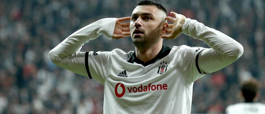 top-of-best-turkish-football-players-right-now
