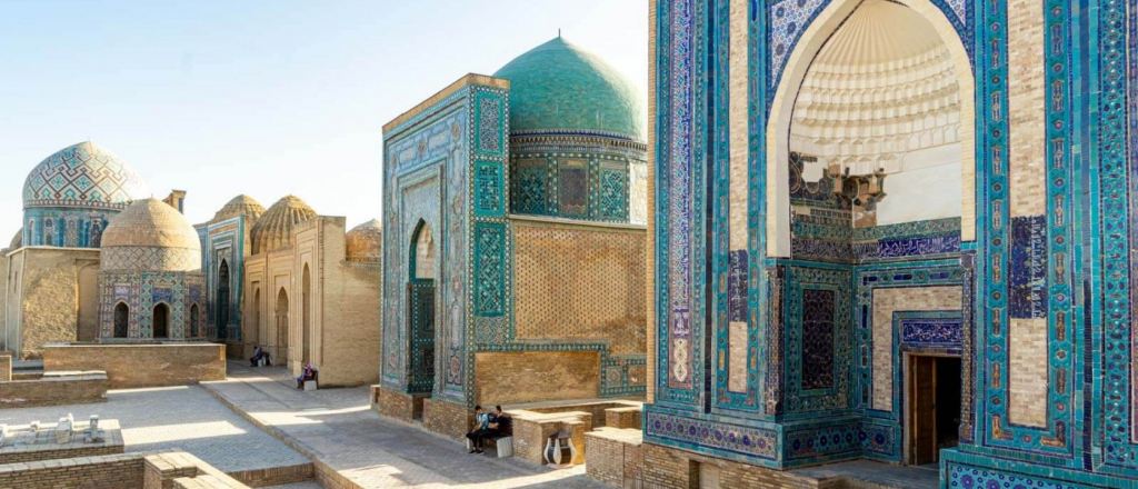 what-to-visit-in-uzbekistan-amazing-architectural-wonders
