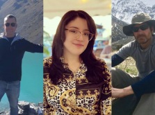 three-foreigners-about-their-lives-in-central-asia