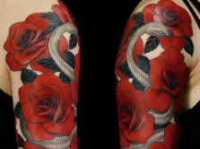 top-of-best-tattoo-artists-in-tokyo