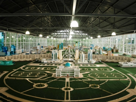 must-see-places-that-every-foreigner-have-to-visit-in-astana