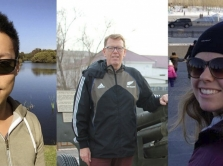 new-zealanders-in-kazakhstan-about-why-kazakhstanis-are-more-ambitious-and-self-confident