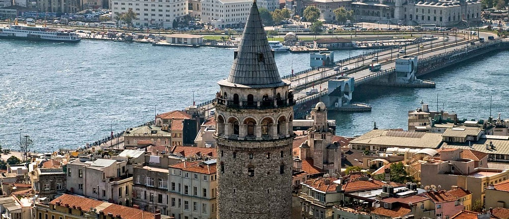 where-to-interestingly-and-inexpensively-spend-time-in-istanbul-5-low-cost-entertainments
