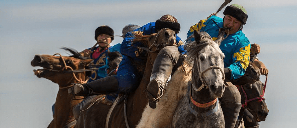 5-equestrian-national-sports-of-kazakhstan
