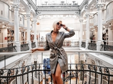 why-bucharest-is-called-a-paradise-for-fashion-lovers-a-small-paris-and-a-city-where-the-incongruous-can-be-combined