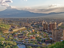 13-apps-that-will-help-you-live-comfortably-in-yerevan