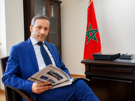 ambassador-of-morocco-about-diplomatic-mission-and-shared-values-of-morocco-and-kazakhstan