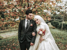 turkish-wedding-traditions-and-customs-you-didn-t-know-about
