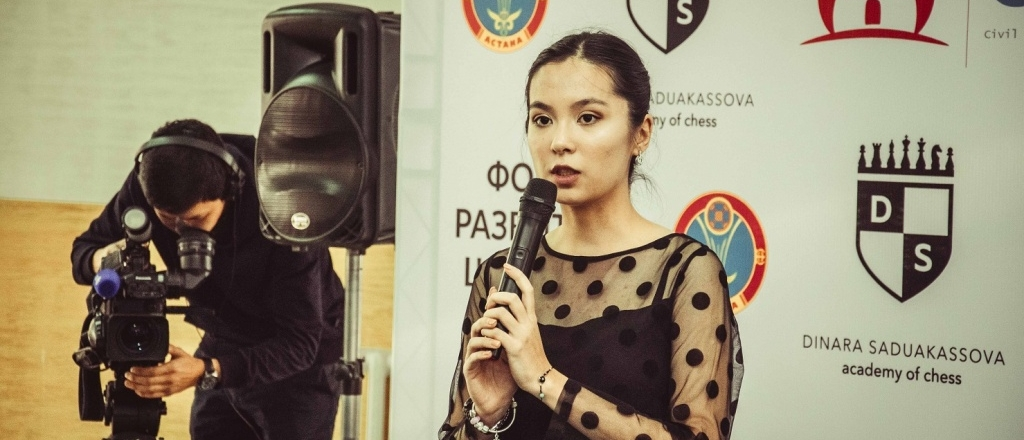 people-who-made-kazakhstan-world-famous-in-2017