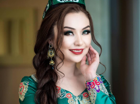 tajiks-recognizable-outside-the-country-artists-models-and-athletes