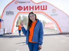 5-kyrgyzstanis-who-participate-in-international-marathons