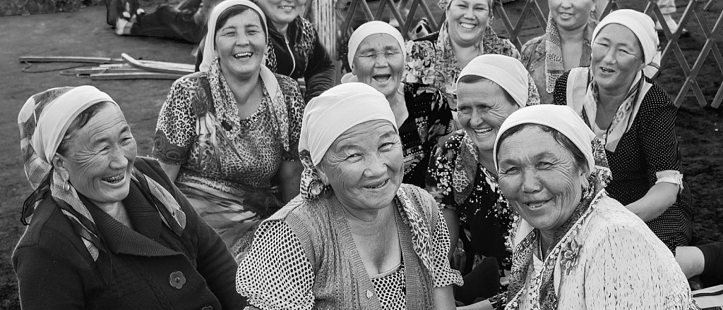 kazakh-grannies-12-instructions-still-followed-today