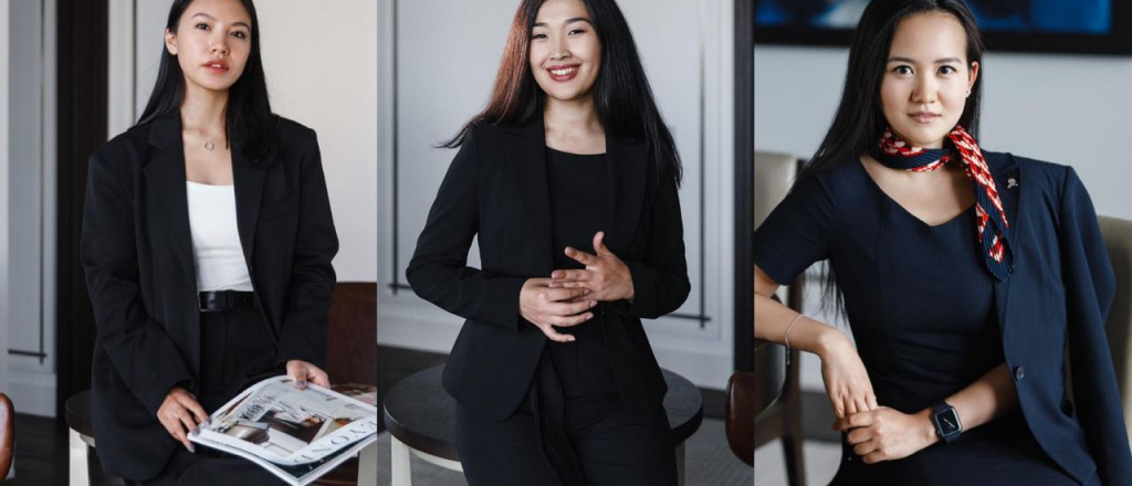 how-to-become-an-hotelier-3-young-kazakh-ladies-stories