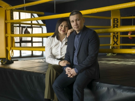 the-business-started-with-70-000-spouses-have-founded-a-fitness-club-for-boxing-lovers