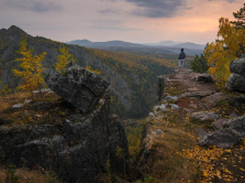 11-natural-places-worth-to-visit-in-bashkiria