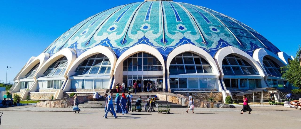 five-famous-bazaars-of-tashkent-oriental-flavor-and-medieval-past