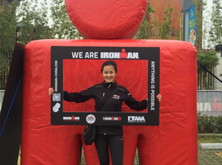 3-kazakhstanis-on-how-they-overcame-the-ironman-distance