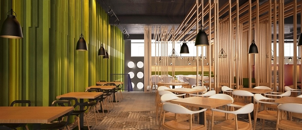 6-the-most-stylish-canteens-in-astana